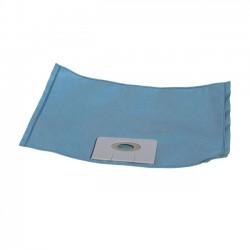 Microfilter Bag 2,5L (pocket 10)