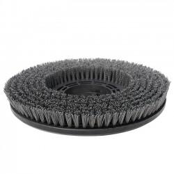 Tynex brush - Ø330 - 1.1mm