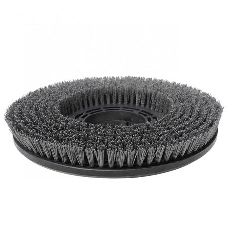 Tynex brush - Ø406Ø 406 - 1.1 mm