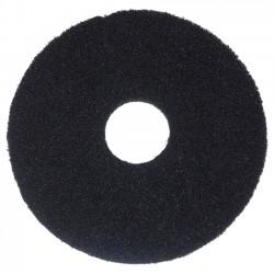 Disque noir 450