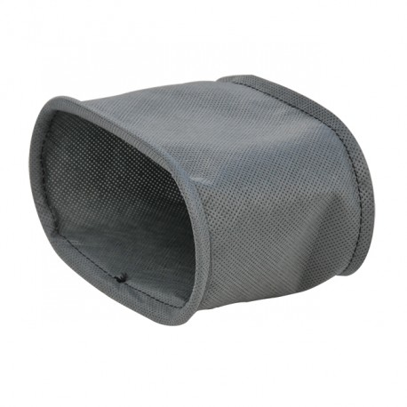 Dust Filter (AD)