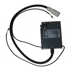 Integrated charger 12V - 8Ah-TooLav 350B