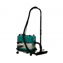 Extractor 7,5 L