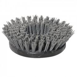 Tynex brush - Ø175