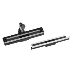 Accessoires vapeurs Sol Dur  et moquette- 300mm