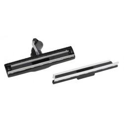 Steam accessories Hard Floor & Carpet - 300mm
