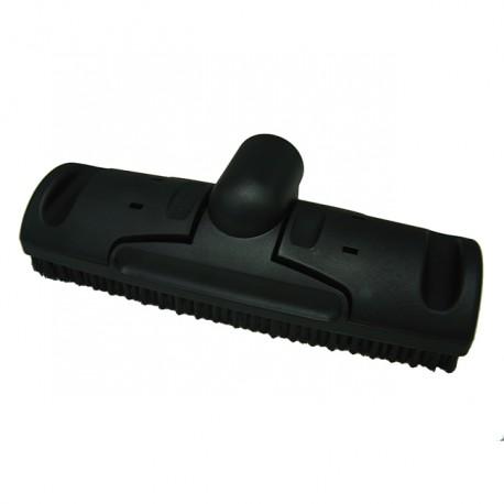 Brosse Rectangulaire - 300mm