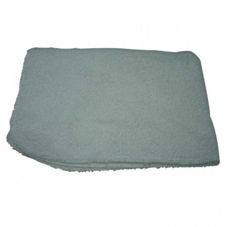 Rectangular Cotton Cloth