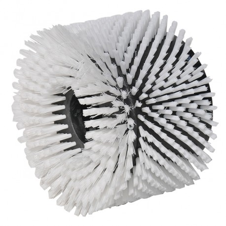 Brosse Cylindrique Nylon - Ø260