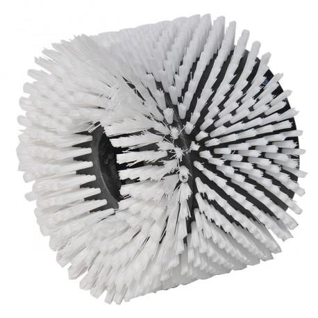 Cylindric Nylon brush - Ø260
