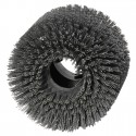 Brosse Cylindrique Tynex - Ø260
