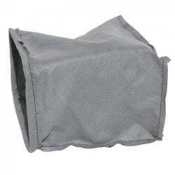 Dust Filter Serie 2700 (AP/SP)