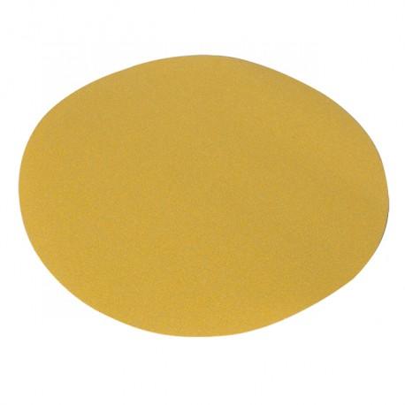 Kit 6 sanding discs - Ø330