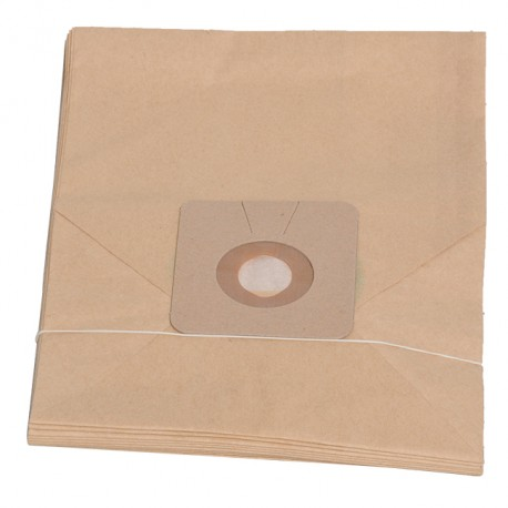 Paper Bag 6L (pocket 10)