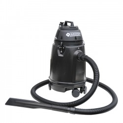 Serie 4200 Chimney Sweep