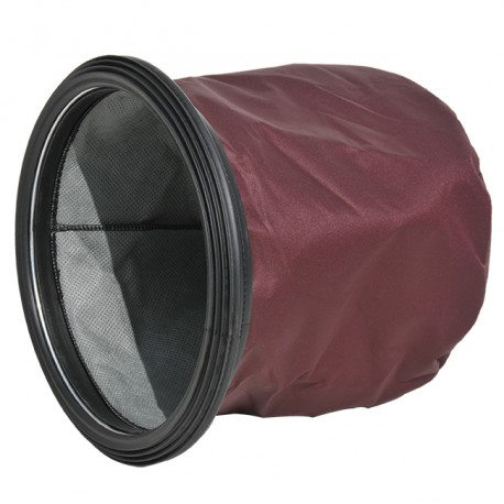 Fine Dust Filter Large Basket (AP - APR)