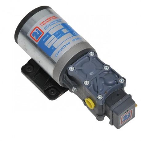 2i Membrane Pump - 12V