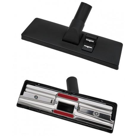 Combi Floor Tool Ø32 Lg 300mm