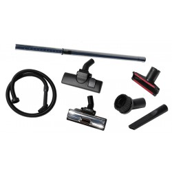 KIT AP3200 - Dust accessories Ø32