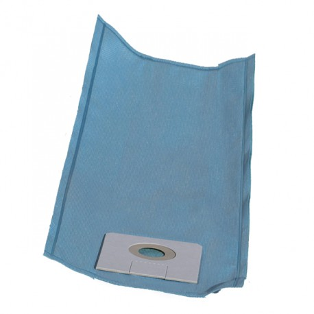 Microfilter Bag 2.9 L (pocket 10)