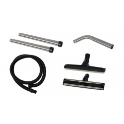 KIT AE3202 - Wet accessories Ø32 Gesco
