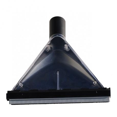 Upholstery tool Lg 240mm