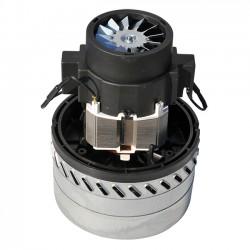 Vacuum motors 24V - Peripheral - 3 BY-PASS