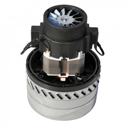 Vacuum motors 36V - Peripheral - 3 BY-PASS