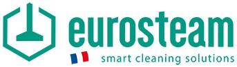 Eurosteam