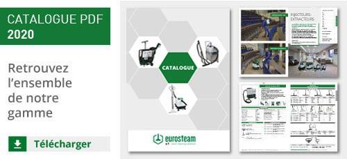 Télécharger la brochure PDF 2020