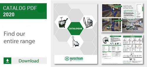Download PDF Catalog 2020